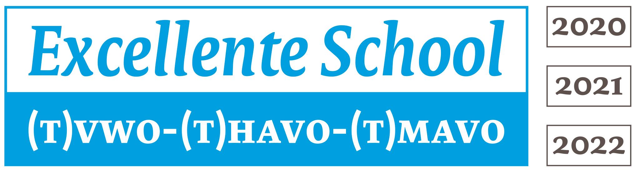 Excellente School logo